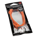 BitFenix Alchemy 2.0, 5 x 60cm 0.6m internal power cable