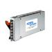 IBM Nortel Layer 2/3 Fiber GbE Switch Module