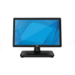 "Elo Touch Solution E936953 POS system 54.6 cm (21.5"") 1920 x 1080 pixels Touchscreen 1.5 GHz J4105 All-in-one Black"