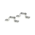Panduit UGB-B-SO Copper Silver grounding hardware
