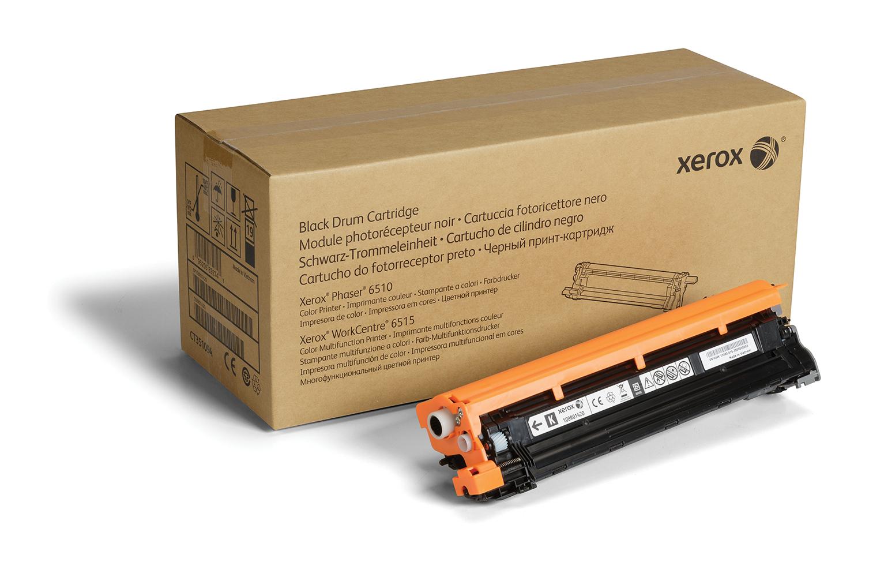 Xerox 108R01420 printer drum Origineel 1 stuk(s)