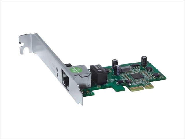 Netis System AD1103 Internal Ethernet 1000Mbit/s