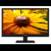 "Hannspree Hanns.G HL 205 DPB 49.5 cm (19.5"") 1600 x 900 pixels HD+ LED Black"