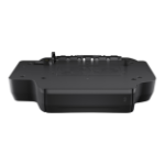 HP OfficeJet Pro 8700 All-in-One 250-Sheet Input Tray