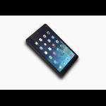 Cygnett CY1858CITGL Clear screen protector iPad Pro 1pc(s) screen protector