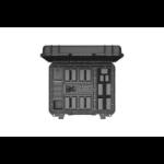 DJI CP.BX.00000012.01 battery charger AC