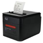 Adesso NuPrint 310 band printer Black