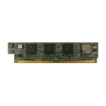 Cisco PVDM2-64 voice network module