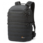 Lowepro ProTactic 450 AW Backpack Black