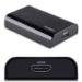 Belkin USB 3.0 / HDMI