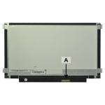 2-Power 2P-759594-3J3 notebook spare part Display