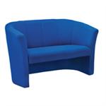 AVIOR FF AVIOR 2 SEAT FABRIC TUB BLUE
