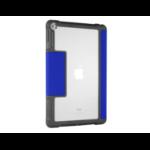 "STM 222-066JY-25 24.6 cm (9.7"") Folio Blue"