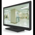 "Toshiba 32L1357DB TV 81.3 cm (32"") Full HD Black"