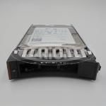 Origin Storage 1TB 7200K Nearline SATA 2.5in HD w/Caddy