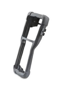 Intermec 203-961-001 handheld device accessory Black