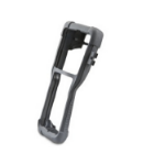 Intermec 203-961-001 handheld device accessory Black