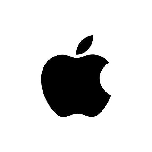 Apple Mac Pro MQGG2B/A