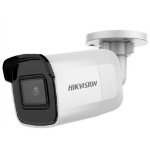 Hikvision Digital Technology DS-2CD2065G1-I IP security camera Outdoor Bullet Ceiling/Wall/Pole 3072 x 2048 pixels