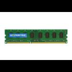 Hypertec 671612-001-HY memory module 2 GB 1 x 2 GB DDR3 1600 MHz