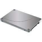 "Lenovo 4XB7A08499 240GB 2.5"" Serial ATA III internal solid state drive"