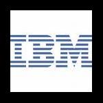 IBM 40K7427 slot expander