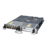 Cisco SIP-601, Refurbished network interface processor