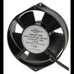 Generic 150mm 240VAC Fan - Ball Bearing