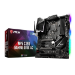 MSI MPG Z390 GAMING EDGE AC placa base LGA 1151 (Zócalo H4) ATX Intel Z390