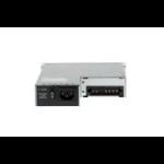 Cisco PWR-2911-AC= 1U Stainless steel power supply unit