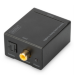 Digitus Digital to Analog Audio Converter