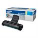 Samsung ML-1610D2/ELS Toner black, 2K pages