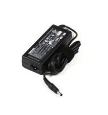 Toshiba AC Adapter (75W 3,95A 3P) K000034040, Notebook, Indoor, 75 W, 19 V, Equium A100-006, Black - Approx