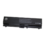 Origin Storage Replacement battery for LENOVO - IBM Lenovo Thinkpad T410/20/30 T510/20/30 W510/20/30 L410/12/20/21/30 L510/12/20/30 laptops replacing OEM Part numbers: 45N1001 45N1003 45N1005 0A36302 70+// 10.8V 5200mAh