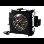 Diamond Lamps 456-8755D projector lamp 180 W UHB