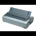 Epson FX-2190 680cps dot matrix printer