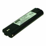 2-Power PTN0048A rechargeable battery