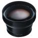Fujifilm P10NA05770A camera lense