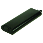2-Power 10.8V 2000mAh Laptop Battery