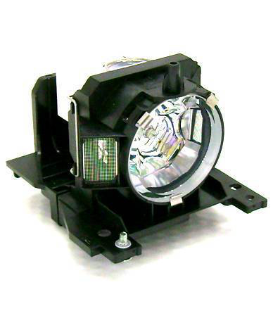3M 220W UHB 2000 Hour 220W UHB projector lamp