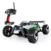 Radio-Controlled (RC) land vehicles