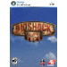 2K Bioshock Infinite, PC Basic PC English video game