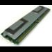 Hypertec 4GB PC2-5300 4GB DDR2 667MHz memory module