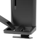 Ergotron TRACE Slim Profile Clamp Kit