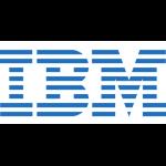 IBM Windows Remote Desktop Services CAL 2012 (1 Device) - Multi