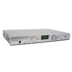 ClearOne Converge Pro 840T teleconferencing equipment