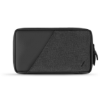 Native Union Stow Pouch 1 pc(s)