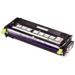 DELL 593-10295 (G909C) Toner yellow, 3K pages