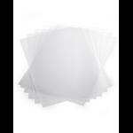 Durable 293919 folder binding accessory