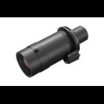 Panasonic ET-D3LEW10 projection lens PT-RQ32K/PT-RZ31K/PT-RS30K/PT-RZ21K/PT-RS20K